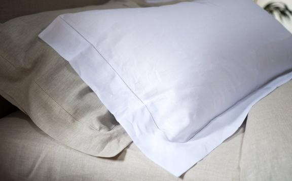 Linen: Natural Beige