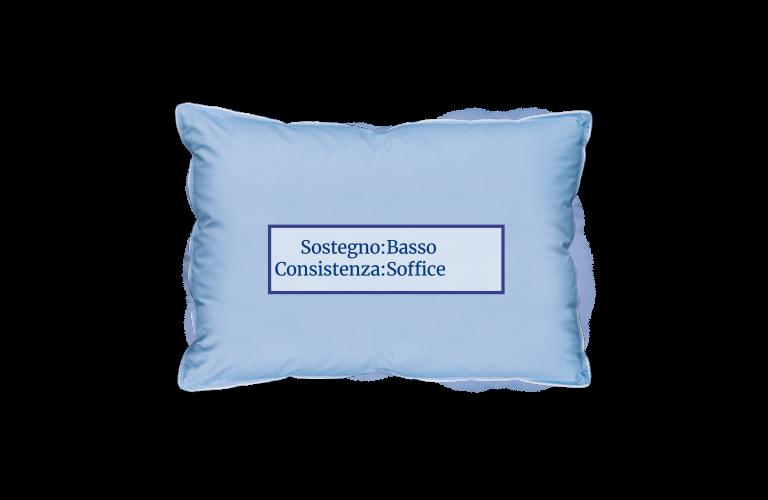 Маленькая подушка «Small»