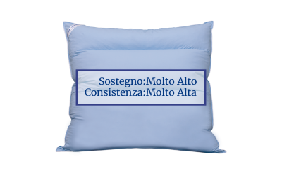 Многофункциональная подушка «Multi-use»