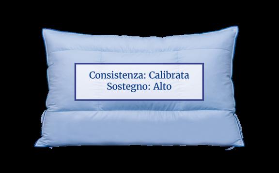 Cuscino Chiropratico – Sostenuto