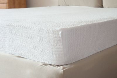 Terry Mattress Cover