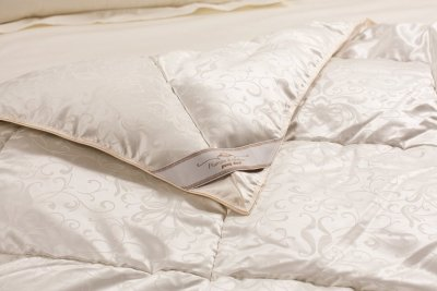 Made to Measure Duvet