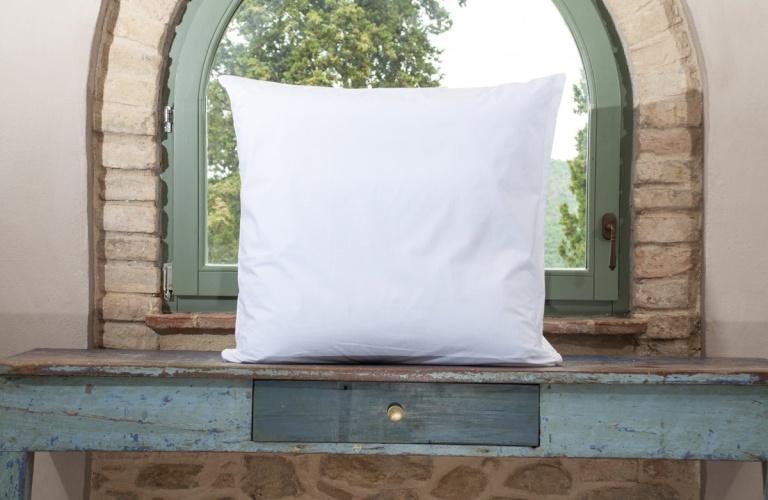 Чехол для подушки «Multi-use» 80x80 cm