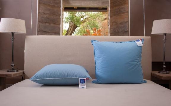 Nordisk Pillow