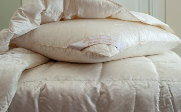 Подушка «Silk»