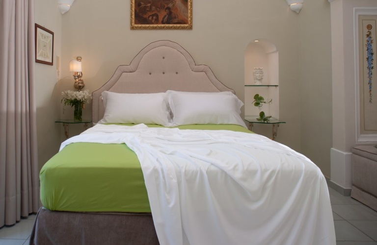 Made to Measure Big size Duvet Cover