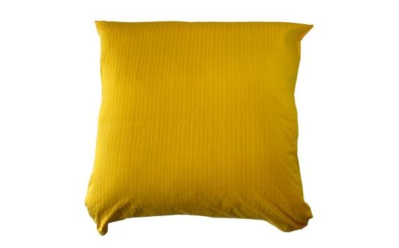 Наволочка для подушки «Multi-use» 80x80 cm