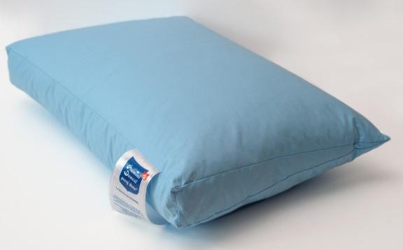 Детская подушка «Riflu BABY»