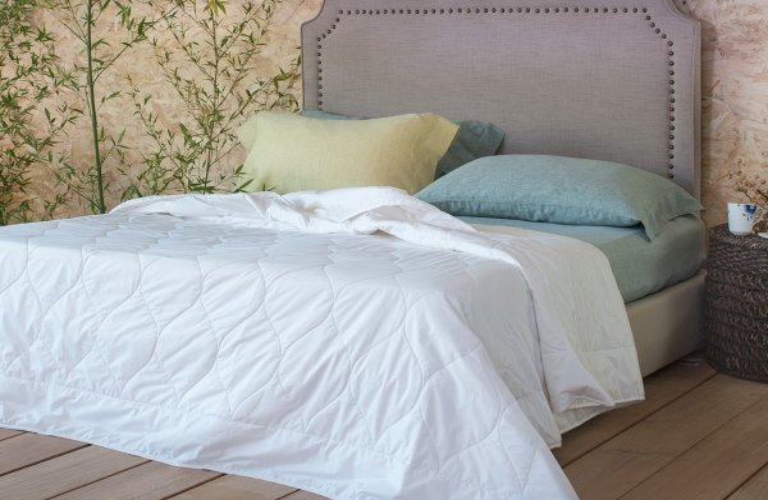 Одеяло «The Canamais Quilt»