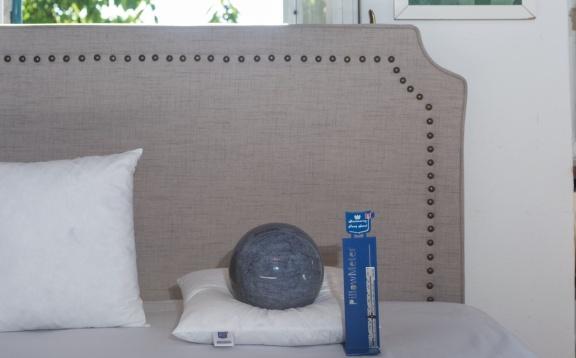 Cuscino Decor – Soffice
