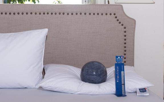 Мягкая подушка «3 Soft»