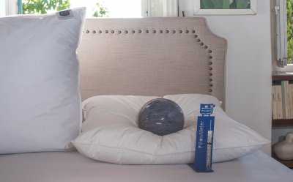 Cuscino Super – Soffice
