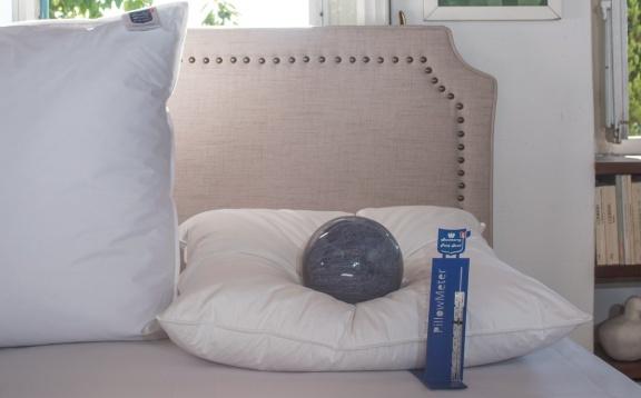 Подушка «Super»