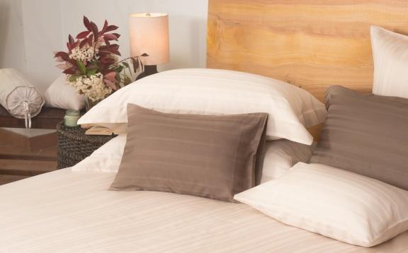 Коллекция «Тесс», серо-коричневый цвет