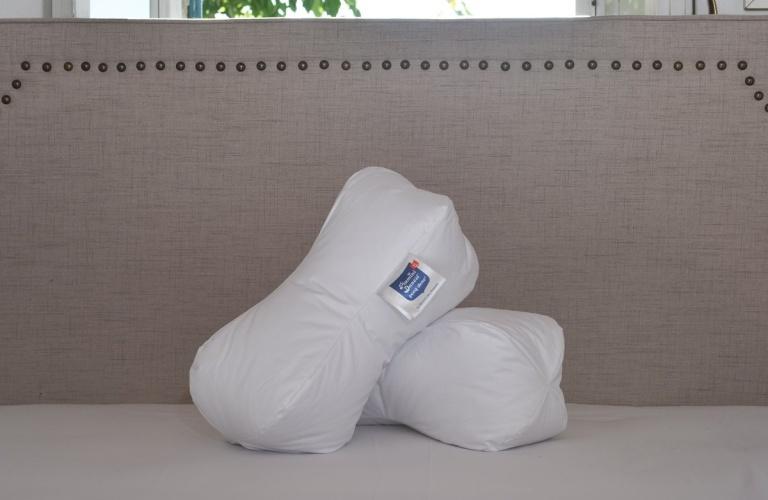 Cuscino Postura