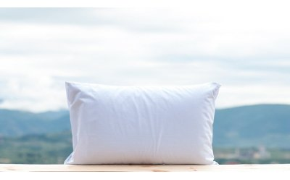 Under pillowcases 38x55 cm