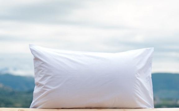 Чехол для подушек 50 см х 80 см