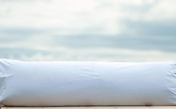 Чехол для подушки «Body Friend»